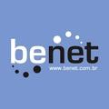 BeNet Bertlein Network (@bertlein) Avatar
