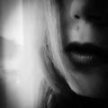 Katrin Wilusz (@dark_cherry) Avatar