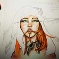 Chiara (@siellecl) Avatar
