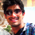 Sumit Goyal  (@ellosumit) Avatar