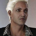 Giulio Avito (@barbako) Avatar