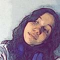 @luiza_mansi Avatar