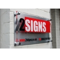 2Signs (@2signs) Avatar