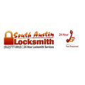 South Austin Locksmith (@southaustinlocksmith) Avatar