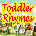 Toddler Rhymes (@toddlerrhymes) Avatar