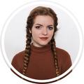 Katie Brooks (@katiebrooksart) Avatar