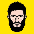 GFT (@giantflyingturd) Avatar