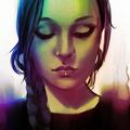 Dana Alink (@kaizokuhime) Avatar