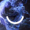 Ello VFX (@ellovfx) Avatar