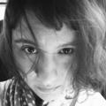 Helen Faria (@helenfaria) Avatar