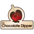 The Chocolate Dipper (@chocolatedipper) Avatar