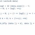 instruction set (@instruction_set) Avatar