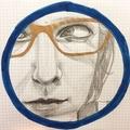 Rachel Marcotte (@unklemarcotte) Avatar