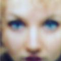 Laetitia  (@laetitiaguedj) Avatar