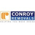 Conroy  (@movingservices) Avatar