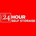 24 Hour Climate Control (@24hourclimatecontrol) Avatar