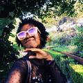 Monique (@moniqueypoo) Avatar