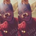 Tyler  (@tycobb_98) Avatar