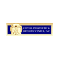 Capital Prosthetics and Orthotics Center, Inc. (@capitalprosthetics) Avatar