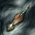 Abieto (@abieto) Avatar