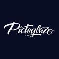 PICTOGLAZE- (@pictoglaze) Avatar