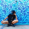 SUMIRE (@mj_sumire) Avatar