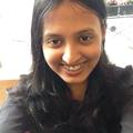Niv (@nivedithawarrier) Avatar