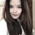 saya (@ermione) Avatar
