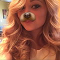 Brittany Nicole (@blapointe) Avatar