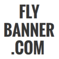 Fly Banner BCN (@flybanner) Avatar
