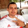 Johnnyberg Moreira (@beryjoes) Avatar