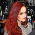 Cristina Stefan (@cristinastefan) Avatar