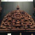 HaruTanabata (@harutanabata) Avatar