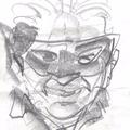 Ernest Samuel Llime (@npojk) Avatar