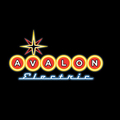AvalonElectric (@avalonelectric) Avatar