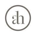 Ashley Hughes Creative (@ashleyhughescreative) Avatar