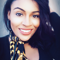 Raphaela Fernandes (@raphaelafernandes) Avatar