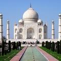 Luxury Trails of India (@jsharma) Avatar