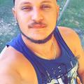 Rafael (@raafaalvares) Avatar