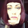 Wiky Super (@beatrix_kiwy) Avatar
