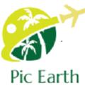 Pic Earth (@picearth) Avatar