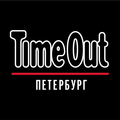 Time Out Петербург (@timeoutspb) Avatar