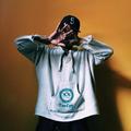 Denzel Hassell (@denzelhassell) Avatar