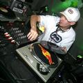 DJ LOGIKAL (@djlogikal) Avatar