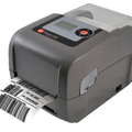 Barcode printer (@barcodelabelss) Avatar