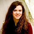 Janny Wilson (@appletechnicalsupport) Avatar