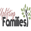 UpLiftingFamilies (@upliftingfamilies) Avatar