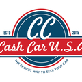Cash Car  (@cashcarusa) Avatar