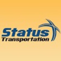 Status Transportation (@statustransportation) Avatar