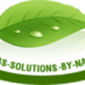 herbssolutuionsbynature (@herbs-solutions-by-nature) Avatar